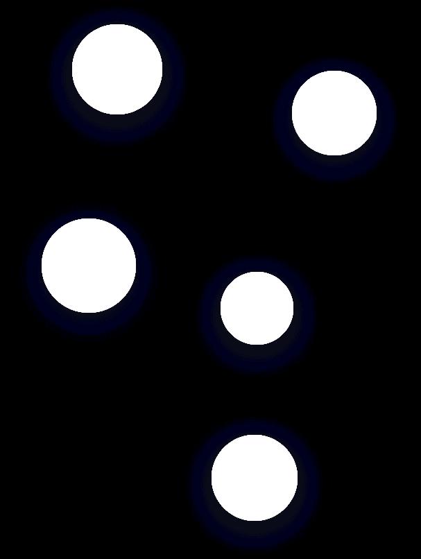 Livestreamberlin coding-dots