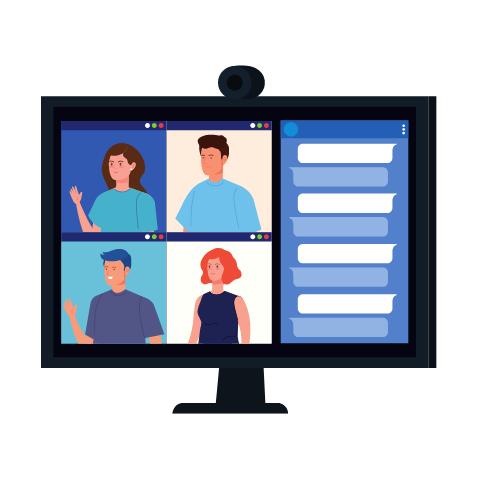 Virtuelle_Konferenz
