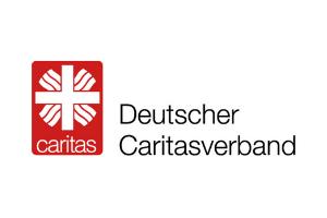 Livestreamberlin_Kunde Caritasverband