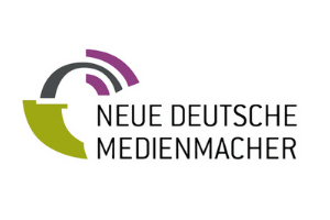 Livestreamberlin_Kunde Deutsche Medienmacher