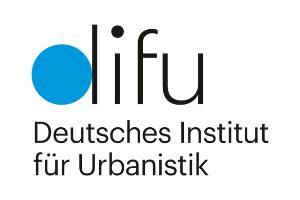 Livestreamberlin_Kunde Deutsches Institut für Urbanistik