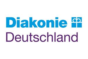 Livestreamberlin_Kunde Diakonie Deutschland