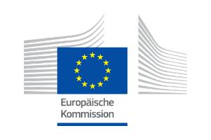 Livestreamberlin_Kunde Europäische Kommission