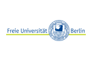 Livestreamberlin_Kunde Freie Universität Berlin