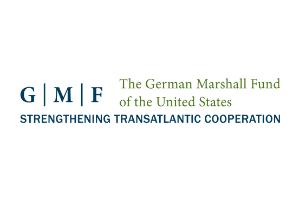 Livestreamberlin_Kunde German Marshall Fund