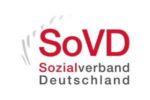 Livestreamberlin_Kunde Sozialverband Deutschland