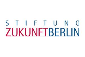 Livestreamberlin_Kunde Stiftung Zukunft Berlin