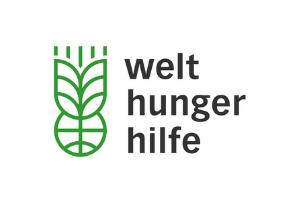 Livestreamberlin_Kunde Welthungerhilfe