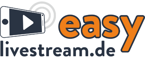 EasyLivestream_Logo_transparent