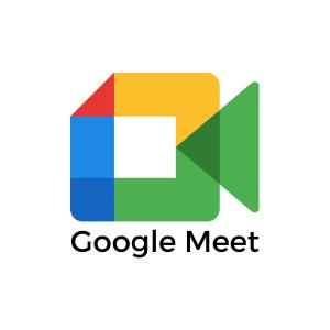 Easylivestrem Google Meet Call 2